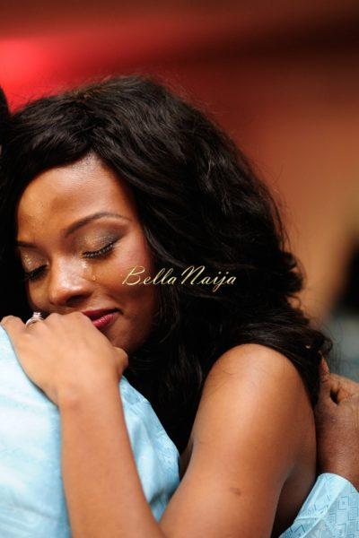 Vanessa & George - BellaNaija Nigerian American Wedding - Paosin Photography - FTK~Konnect Events - 0VennasaGeorgeWhite1480