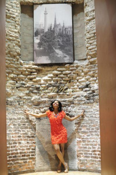 Vanessa & George - BellaNaija Nigerian American Wedding - Paosin Photography - FTK~Konnect Events - 0photo 3 (3)