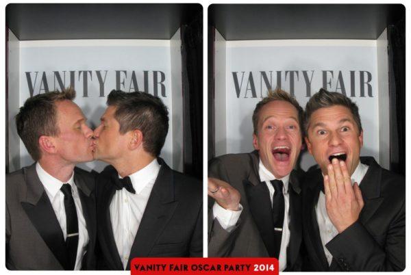 Vanity Fair Oscar Booth 2014 - March 2014 - BellaNaija - 022