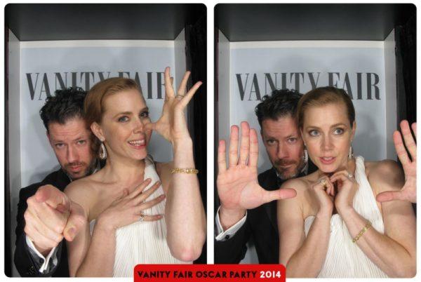 Vanity Fair Oscar Booth 2014 - March 2014 - BellaNaija - 023