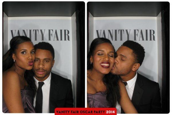 Vanity Fair Oscar Booth 2014 - March 2014 - BellaNaija - 025