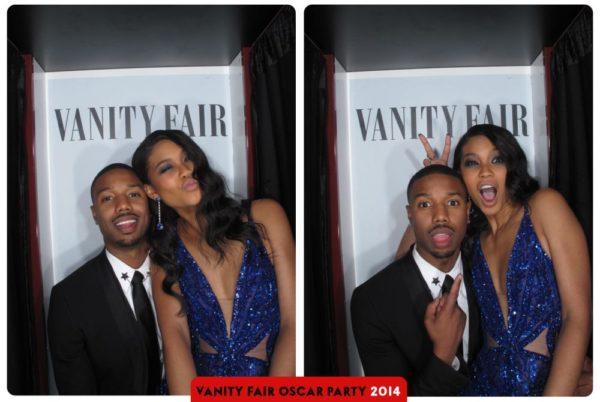 Vanity Fair Oscar Booth 2014 - March 2014 - BellaNaija - 026