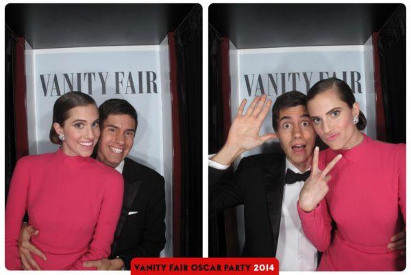 Vanity Fair Oscar Booth 2014 - March 2014 - BellaNaija - 028