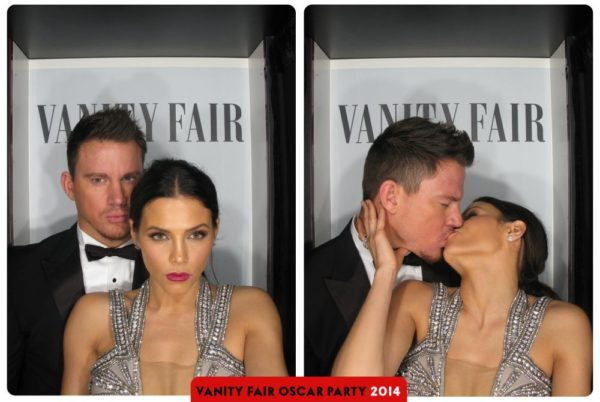 Vanity Fair Oscar Booth 2014 - March 2014 - BellaNaija - 029