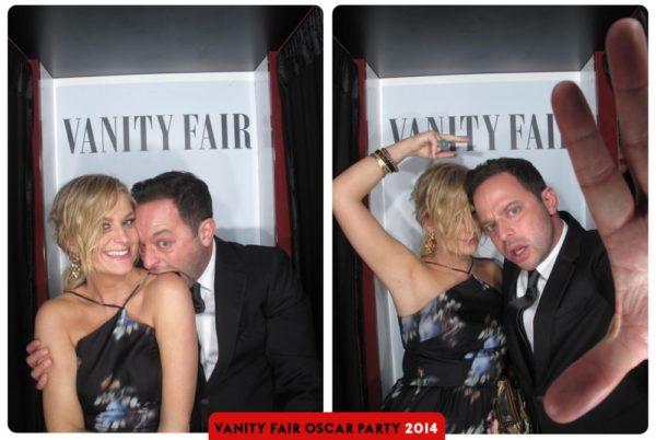 Vanity Fair Oscar Booth 2014 - March 2014 - BellaNaija - 030