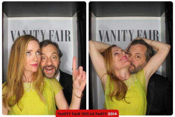 Vanity Fair Oscar Booth 2014 - March 2014 - BellaNaija - 031