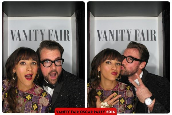 Vanity Fair Oscar Booth 2014 - March 2014 - BellaNaija - 032