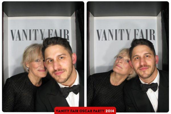 Vanity Fair Oscar Booth 2014 - March 2014 - BellaNaija - 033