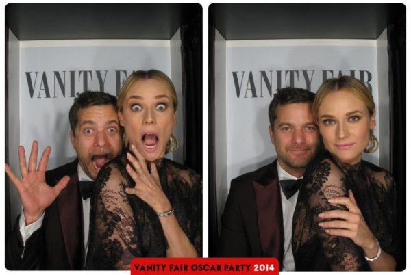 Vanity Fair Oscar Booth 2014 - March 2014 - BellaNaija - 034