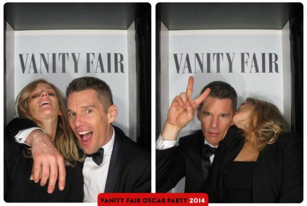 Vanity Fair Oscar Booth 2014 - March 2014 - BellaNaija - 037