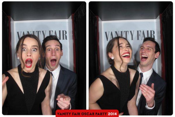 Vanity Fair Oscar Booth 2014 - March 2014 - BellaNaija - 040