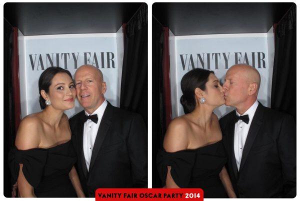 Vanity Fair Oscar Booth 2014 - March 2014 - BellaNaija - 041