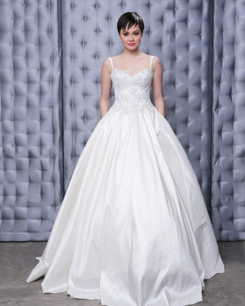 Veluz-Bride RTW-2014-BellaNaija-Weddings-Agatha_web-600x750