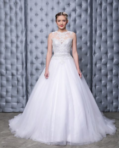 Veluz-Bride RTW-2014-BellaNaija-Weddings-Amihan_web-600x750