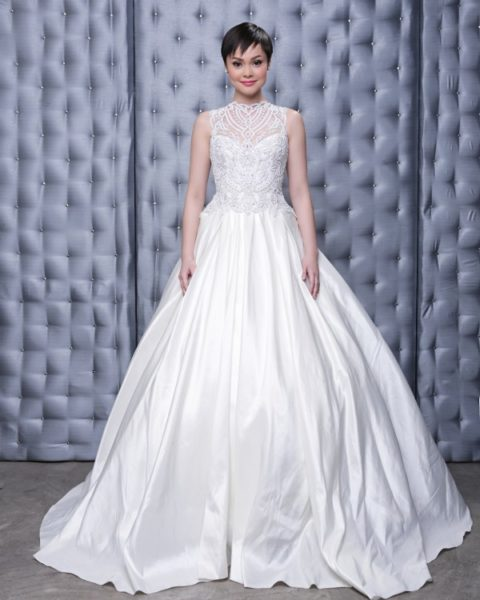 Veluz-Bride RTW-2014-BellaNaija-Weddings-Bettina_web-600x750