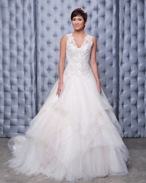 Veluz-Bride RTW-2014-BellaNaija-Weddings-Georgina_web-600x750