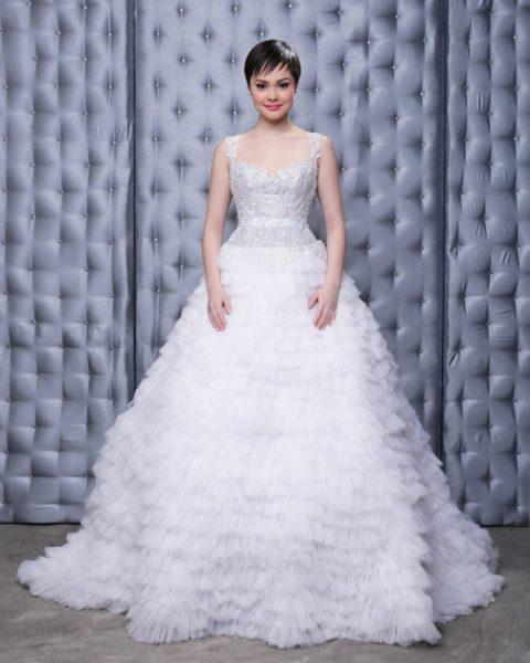 Veluz-Bride RTW-2014-BellaNaija-Weddings-Karenina_web-600x750