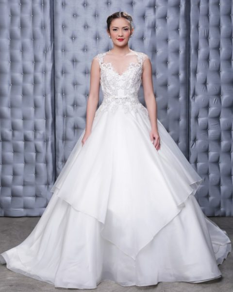 Veluz-Bride RTW-2014-BellaNaija-Weddings-Marina_web-600x750
