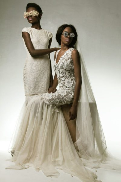 Weiz Dhurm Franklyn Florisis Collection - BellaNaija - March2014005