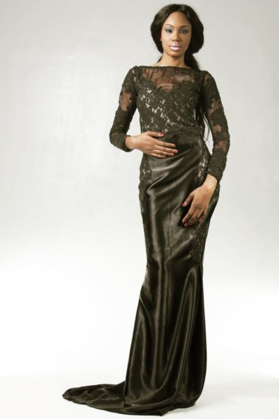 Weiz Dhurm Franklyn Florisis Collection - BellaNaija - March2014009
