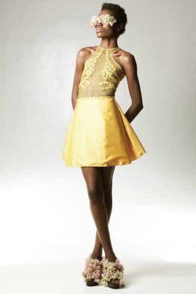 Weiz Dhurm Franklyn Florisis Collection - BellaNaija - March2014011