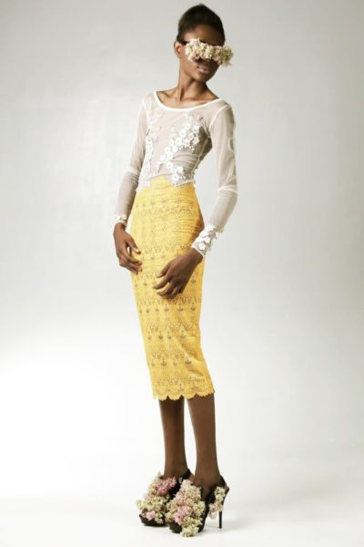 Weiz Dhurm Franklyn Florisis Collection - BellaNaija - March2014012