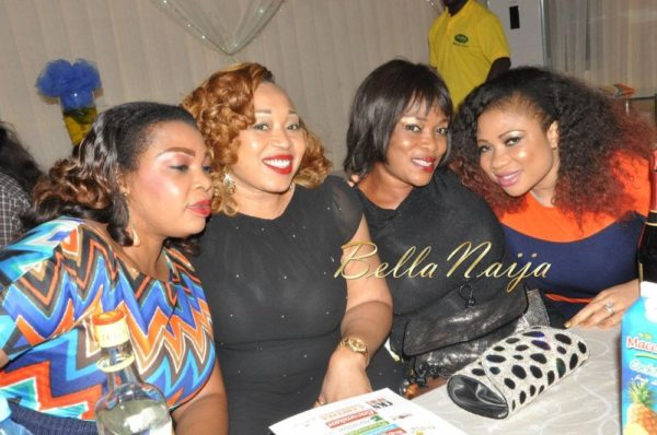 When Dreams Fall Apart Lagos Premiere - March 2014 - BellaNaija - 037