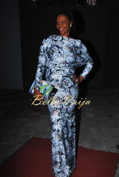 When Dreams Fall Apart Lagos Premiere - March 2014 - BellaNaija - 044
