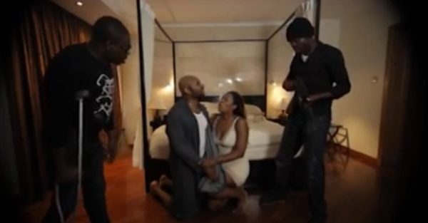 Yaw - Rape Skit - March 2014 - BellaNaija 01