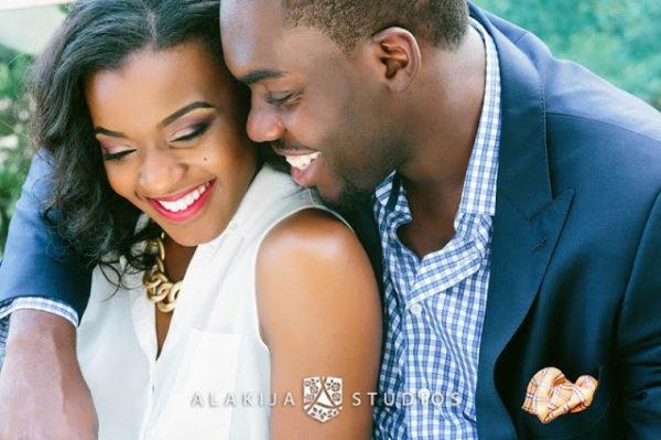 sonume obi pre wedding alakija studios