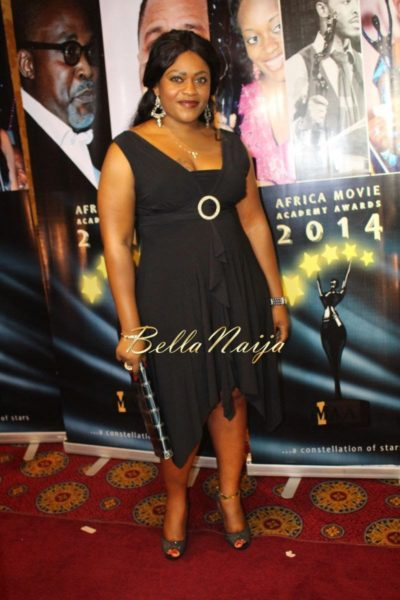 2014 AMAA Nominees Announcement - BN Movies & TV - April 2014 - BellaNaija - 023