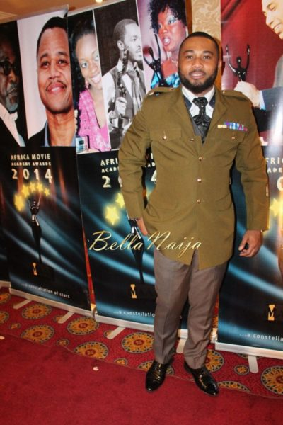 2014 AMAA Nominees Announcement - BN Movies & TV - April 2014 - BellaNaija - 053