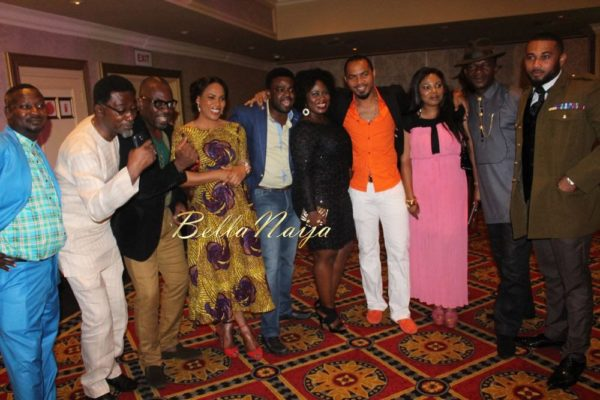 2014 AMAA Nominees Announcement - BN Movies & TV - April 2014 - BellaNaija - 058