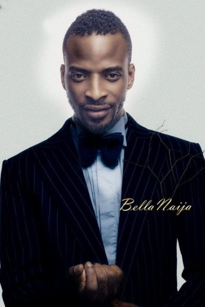 9ice - April 2014 - BN Music - BellaNaija.com 01