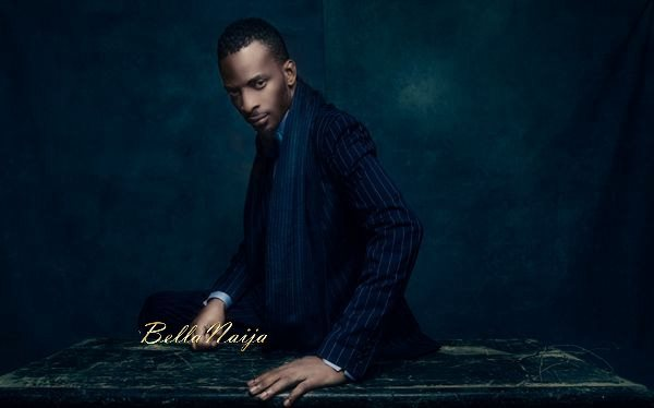 9ice - April 2014 - BN Music - BellaNaija.com 03