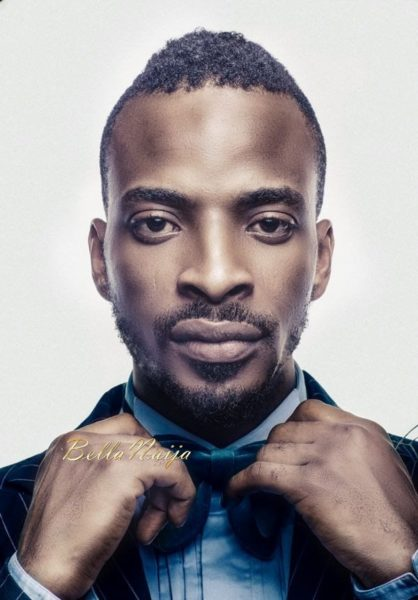9ice - April 2014 - BN Music - BellaNaija.com 04