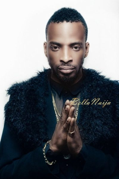 9ice - April 2014 - BN Music - BellaNaija.com 09