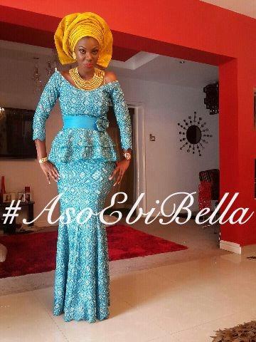 @Adeyinka
