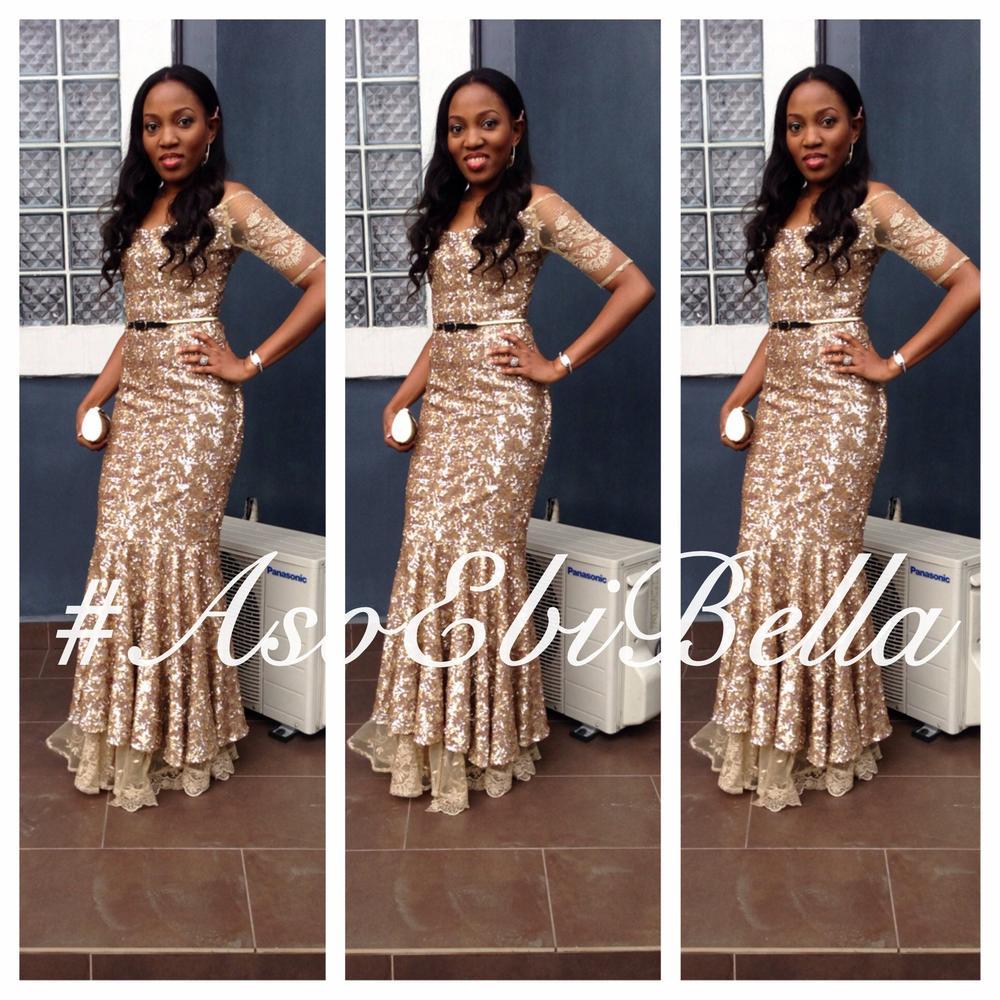 Bella Naija Fashion: Top Styles For 2017 | Jiji Blog