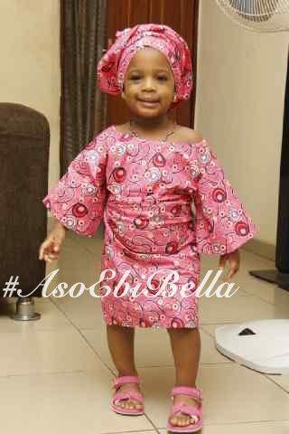 @PrincessEniola