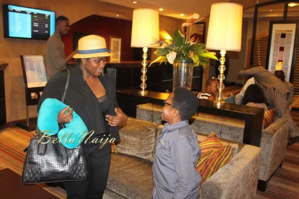 AMAA Nominees Party in South Africa - April 2014 - BellaNaija - 023