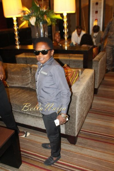 AMAA Nominees Party in South Africa - April 2014 - BellaNaija - 024