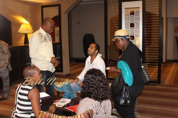 AMAA Nominees Party in South Africa - April 2014 - BellaNaija - 028