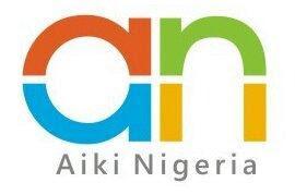 Aiki Nigeria - BN Events - April 2014 - BellaNaija