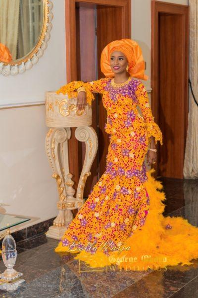 Aisha & Mustapha | Nigerian Muslim Wedding | George Okoro Photography | BellaNaija | 0George Okoro --728