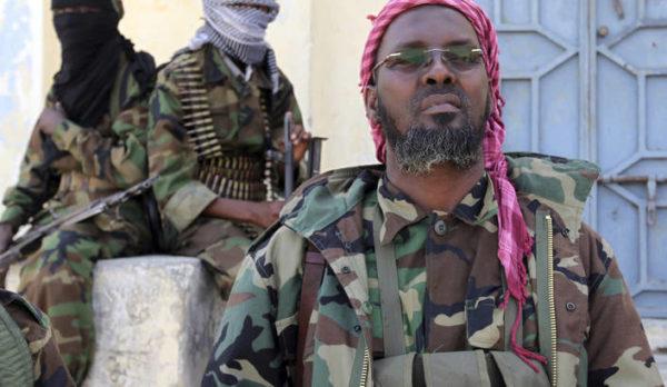 Al Shabaab Bella Naija