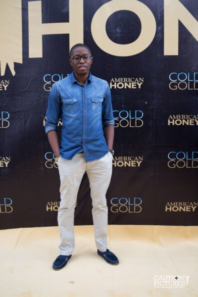 American Honey Launch - BellaNaija - April - 2014 030
