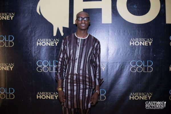American Honey Launch - BellaNaija - April - 2014 042