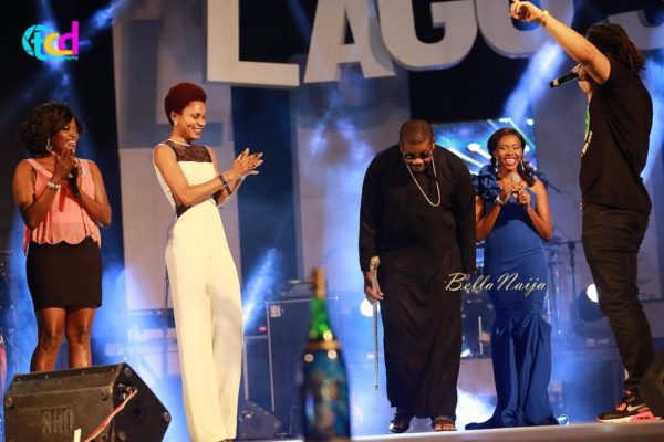 Ariyike Akinbobola - BN Pick Your Fave - April 2014 - BN Style - BellaNaija.com