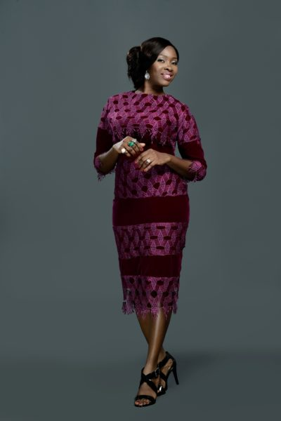 Ariyike Akinbobola for Isi Atagamen Fashion Label - April 2014 - BellaNaija 04